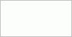 Flexdruck-Folie 401-Weiss
