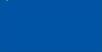 Flexdruck-Folie 406-Königsblau