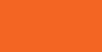 Flexdruck-Folie 415-Orange