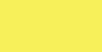 Flexdruck-Folie 418-Mittelgelb