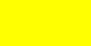 Flexdruck-Folie 419-Zitronengelb