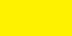 Flexdruck-Folie 440-Neongelb