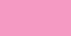 Flexdruck-Folie 461-Rosa