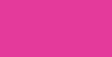 Flexdruck-Folie 462-Fuchsia