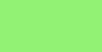 Flexdruck-Folie 467-Apfelgrün
