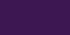 Flexdruck-Folie 471-Aubergine