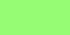 474-Hellgrün