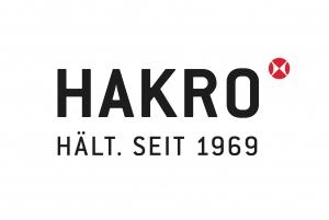 HAKRO-Logo
